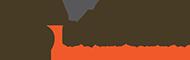 Pettirosso Logo